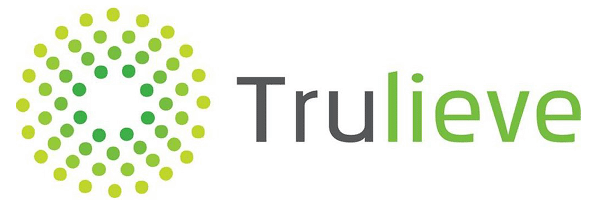 Trulieve Marijuana Dispensaries