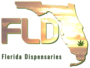 FL Dispensary