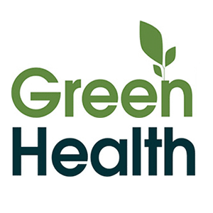 Green Health Florida