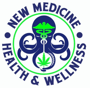 new medicine health and wellness