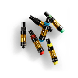 Harvest Vape Cartridges300