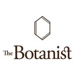 The Botanist Marijuana FL