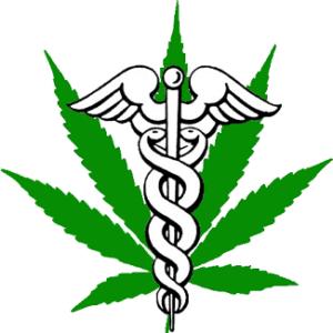 Compassion Healthcare Vero Beach Marijuana Doctor