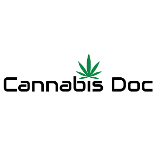 Cannabis Doc Florida Marijuana Doctor Clinic