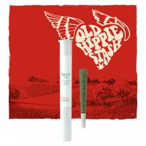 Bellamy Brothers Pre-Roll Hybrid