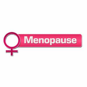 Florida medical marijuana for menopause