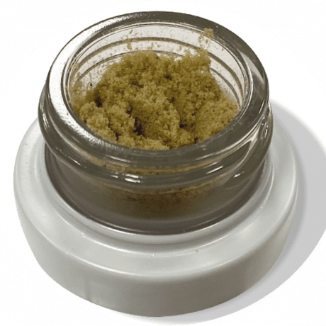 TruKief concentrate