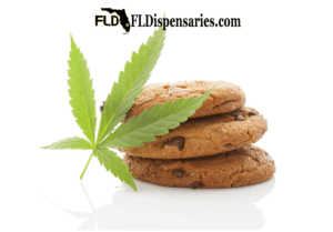 Florida Marijuana Edibles