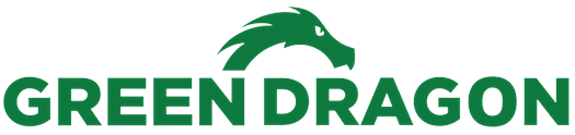 Green Dragon Dispensaries Florida