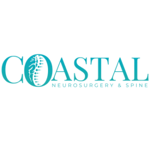 Coastal Neurosurgery & Spine