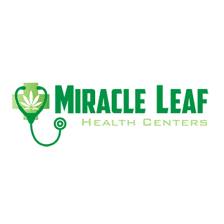 Miracle Leaf Marijuana Doctors