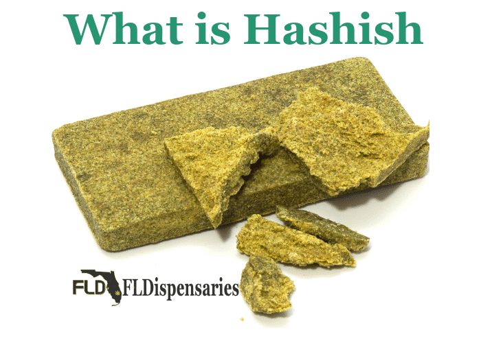 What is Hash