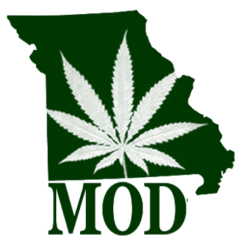 MO Dispensaries