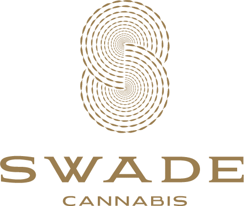 SWADE MO Dispensaries