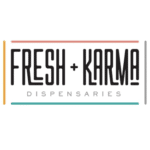 Fresh Karma Dispensaries