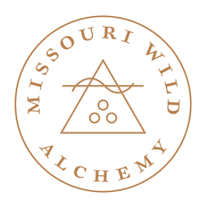 Missouri Wild Alchemy