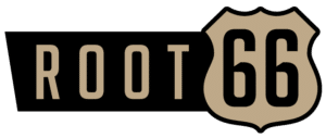 Root 66 Cannabis Dispensary
