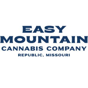 Easy Mountain Cannabis