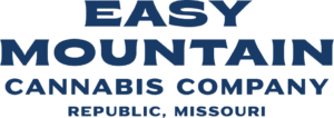 Easy Mountain Cannabis Company