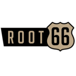 Root 66 Cannabis