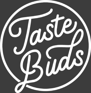 Taste Buds Dispensary