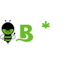 BKind Dispensaries
