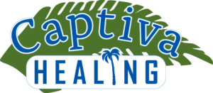 Captiva Healing Dispensaries
