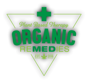 Organic Remedies Dispensaries