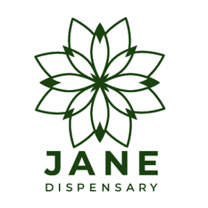 Jane Dispensary