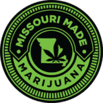 Missouri Made Marijuana Dispensary