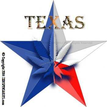 Texas Dispensaries
