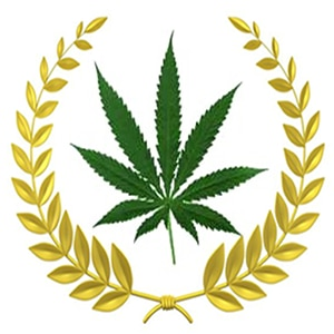 North Carolina Dispensaries